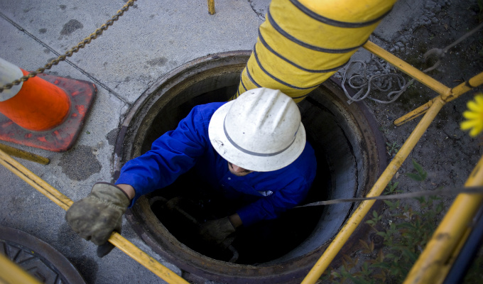 manhole_680x400