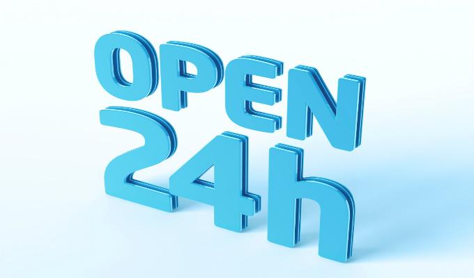 open_24_680x400